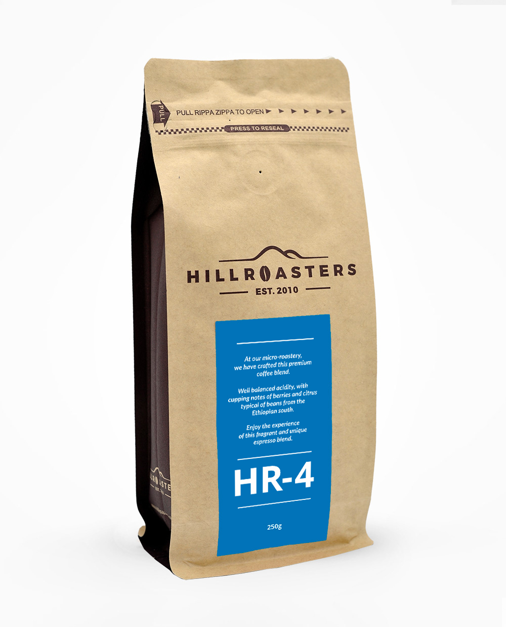 hill roasters coffee beans